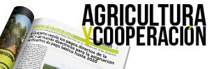 Revista Agricultura y Cooperación