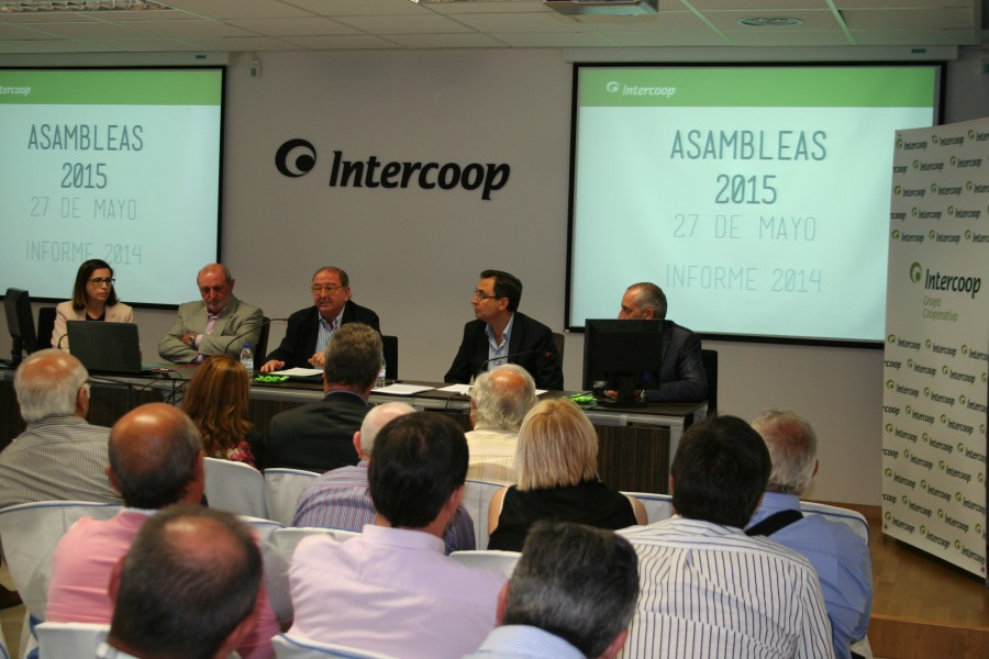 Convenció_Intercoop2015_1